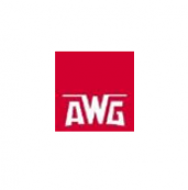 www.awg-fittings.com